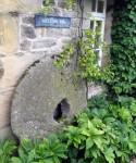 Derbys Mill Stones