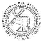 Molinology