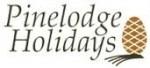 Pinelodge