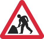 works-clipart-road-work-clipart-1
