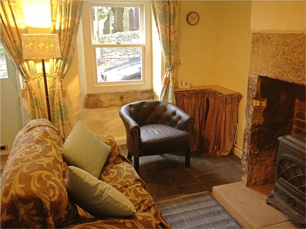 derwent-mills-cottage-living-room